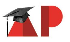 AP Portfolio